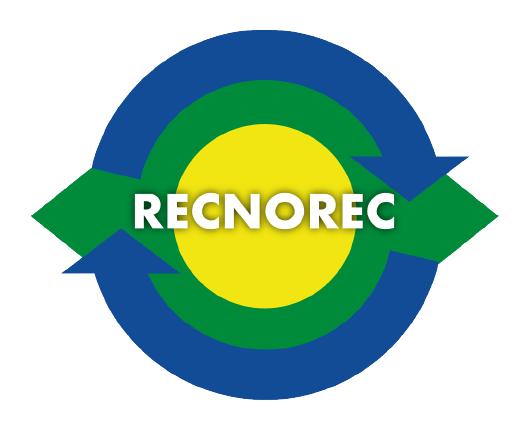 Logo RECNOREC