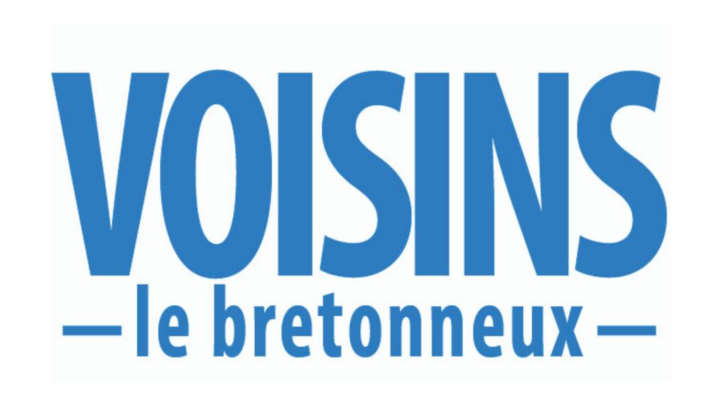 Mairie Voisins Le Bretonneux