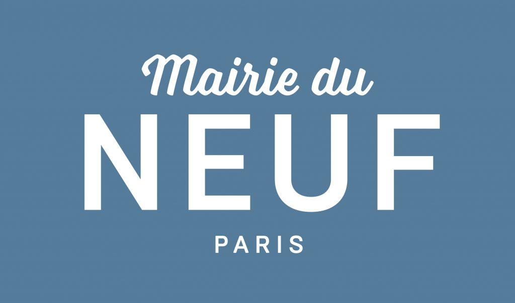 Paris Mairie du 9eme