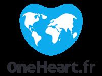 One heart.fr