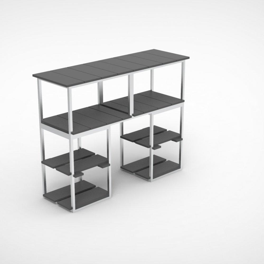 Recnorec_table haute